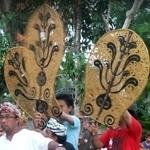 Listibya - Majelis Pertimbangaan & Pembinaan Kebudayaan-Listibya Ubud