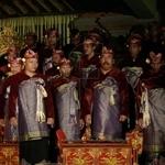 Mengenang Sang Guru 7 Gunung Jati