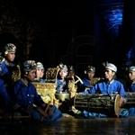 Mengenang Sang Guru 9 Genta Bhuana Sari