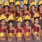 odalan 2012 Jan, Pr.Catur Bhuana Br.Kalah Peliatan