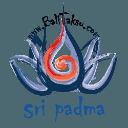 Sanggar Sri Padma - f studio, Peliatan - Ubud, BALI
