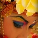 Wedding at Tirta Gangga Bali